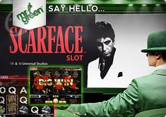 best paying online casino twist game casino