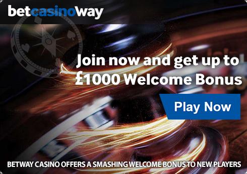 online casino top 10 sizzling online